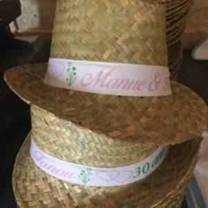 Chapeau_anniversaire_mariage