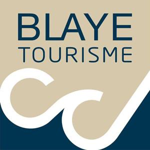 blaye-tourisme