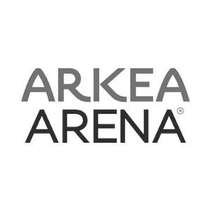 Arké_arena