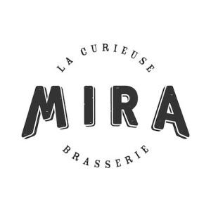 Brasserie_Mira