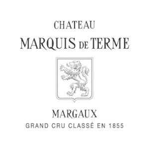 Chateau_marquisdeterme