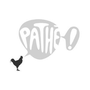 Pathé_Logo