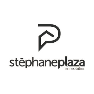 Plaza_immobilier